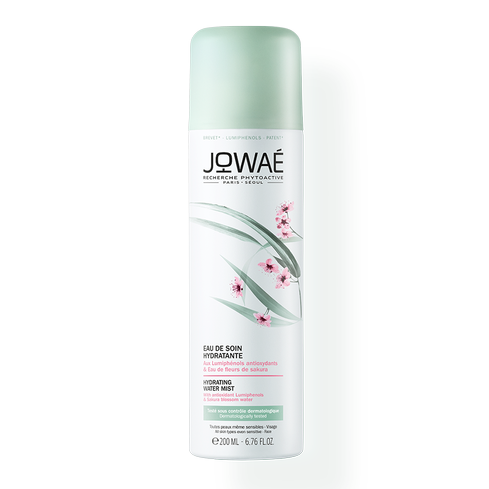 Jowae Hydrating Water Mist 200 ml
