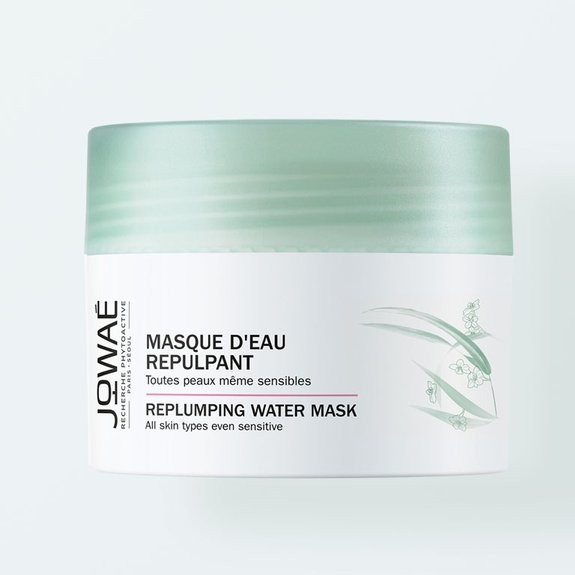 Jowae The Repumpling Water Mask 50 ml