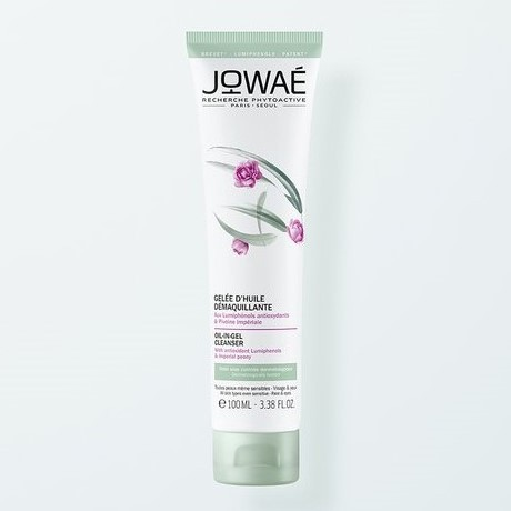 Jowae Oil In Gel Cleanser 100 ml