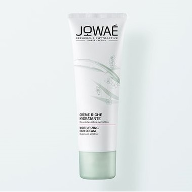 Jowae Moisturizing Rich Cream 40 ml